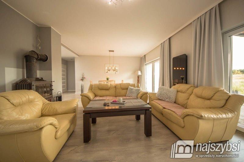 Dom na sprzedaż Koleczkowo  206m2 Foto 4