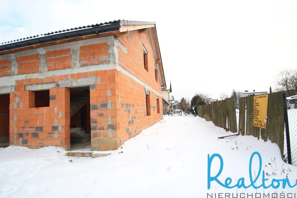 Dom na sprzedaż Knurów, Wolności  156m2 Foto 3