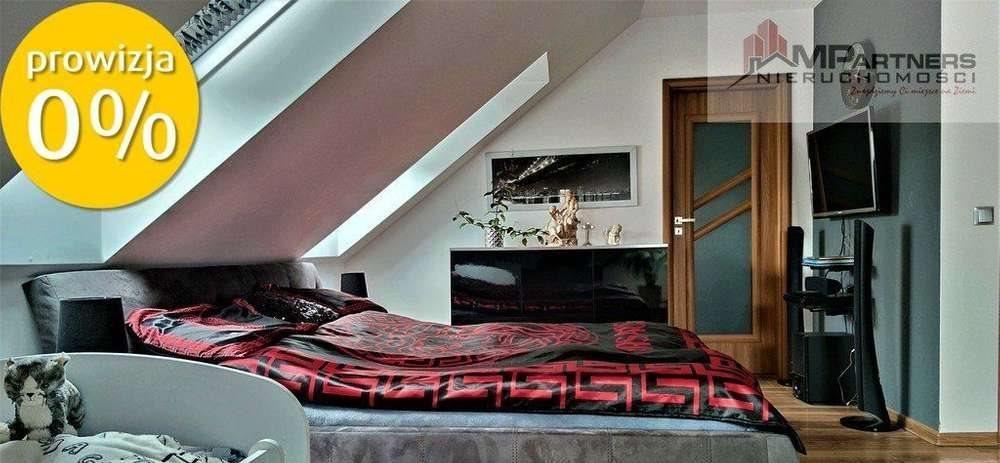 Dom na sprzedaż Aleksandrów Łódzki  160m2 Foto 2