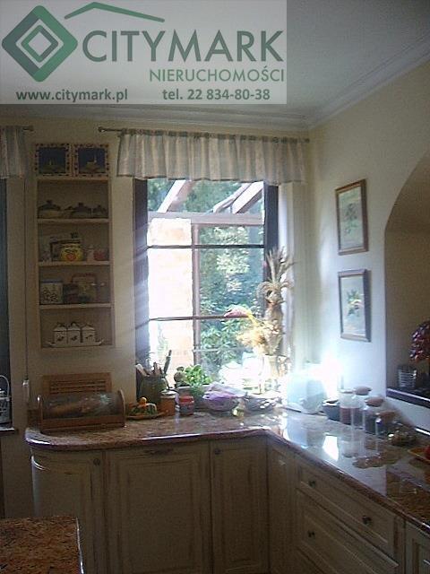 Dom na wynajem Zalesie Górne  480m2 Foto 8