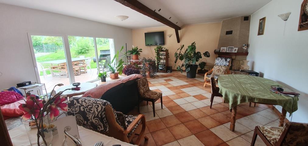 Dom na sprzedaż Struga  300m2 Foto 2