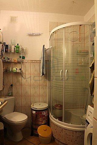 Dom na sprzedaż Gorzów Wielkopolski, Os. Dolinki, Okólna  176m2 Foto 7