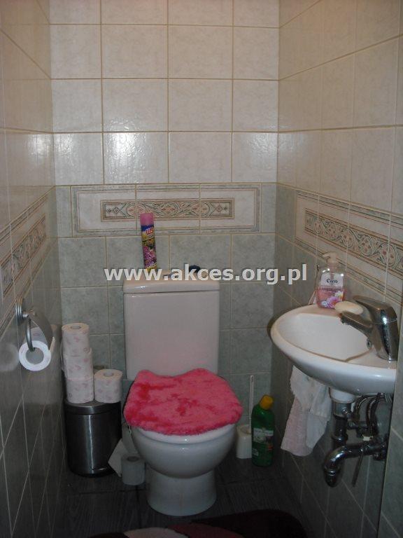 Dom na sprzedaż Czarnów  180m2 Foto 11