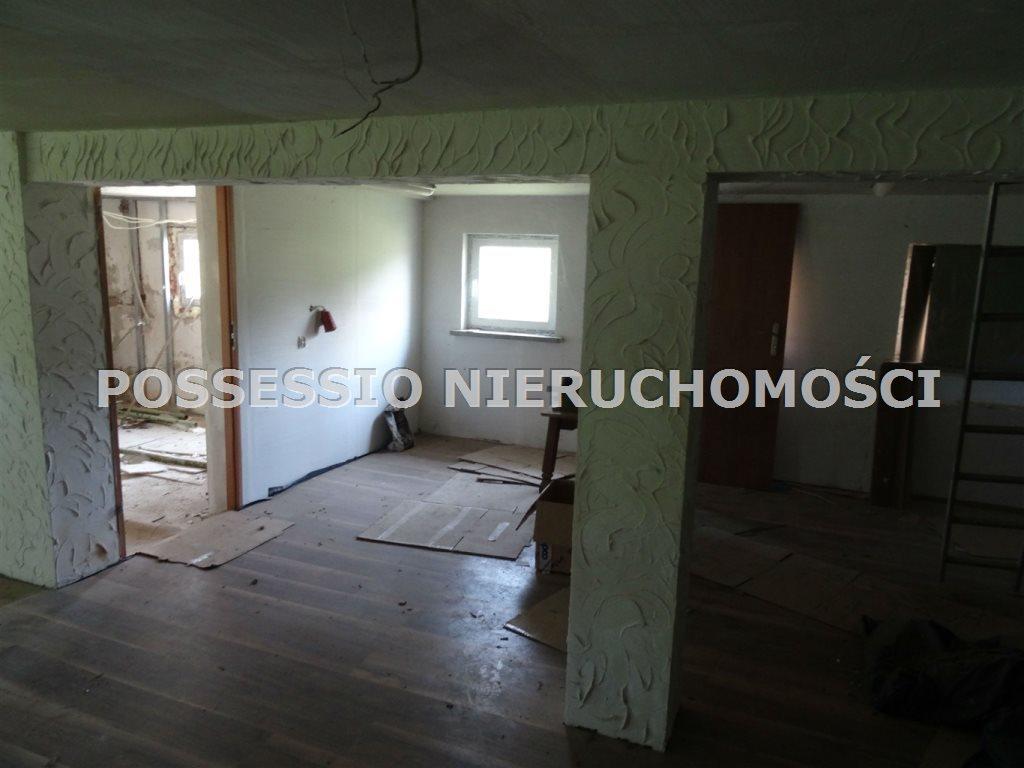 Dom na sprzedaż Strzegom  550m2 Foto 5