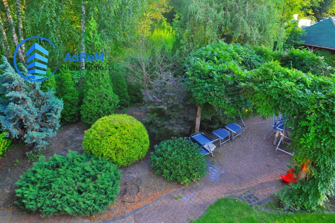 Dom na sprzedaż Piaseczno, Zalesie Dolne  243m2 Foto 6