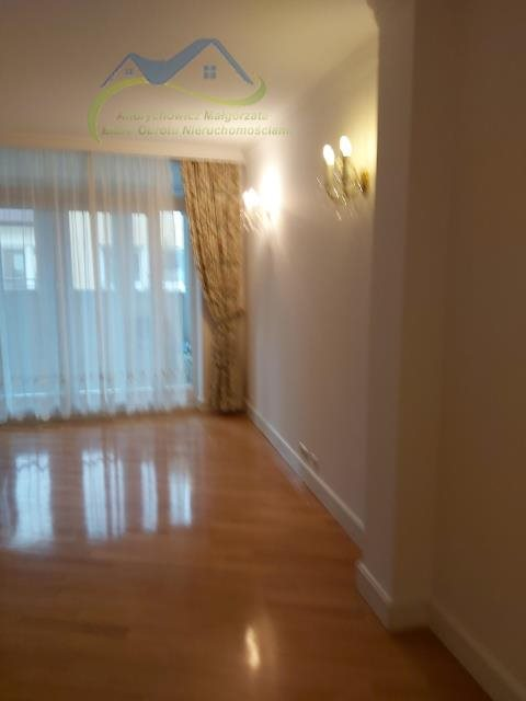 Mieszkanie trzypokojowe na sprzedaż Warszawa, Mokotów, Służewiec  117m2 Foto 7
