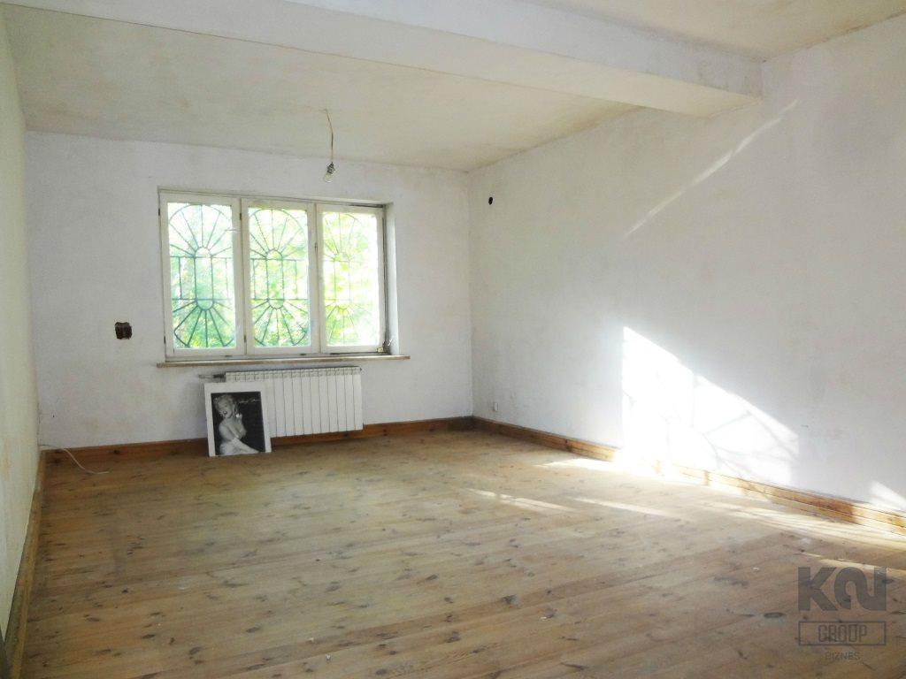 Dom na wynajem Rosanów  310m2 Foto 7