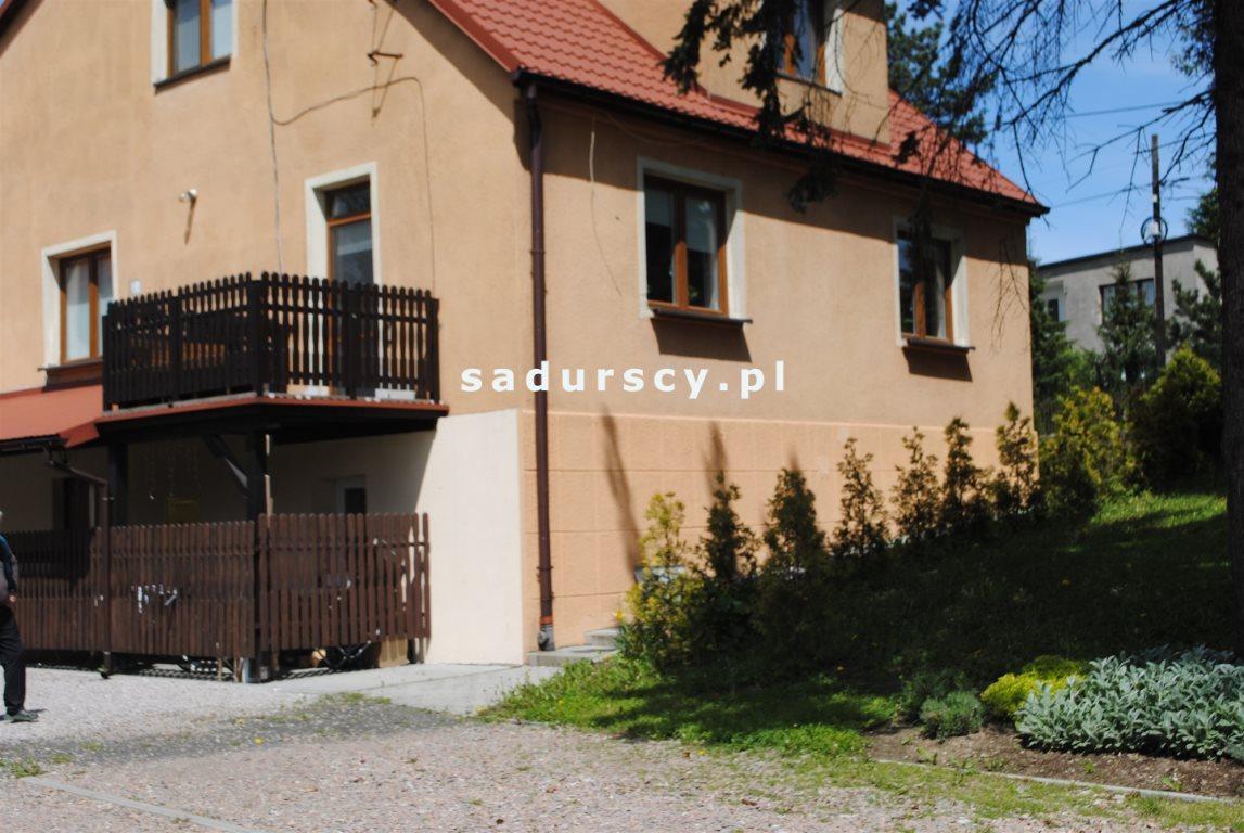 Dom na sprzedaż Kraków, Swoszowice, Siarczanogórska  300m2 Foto 2