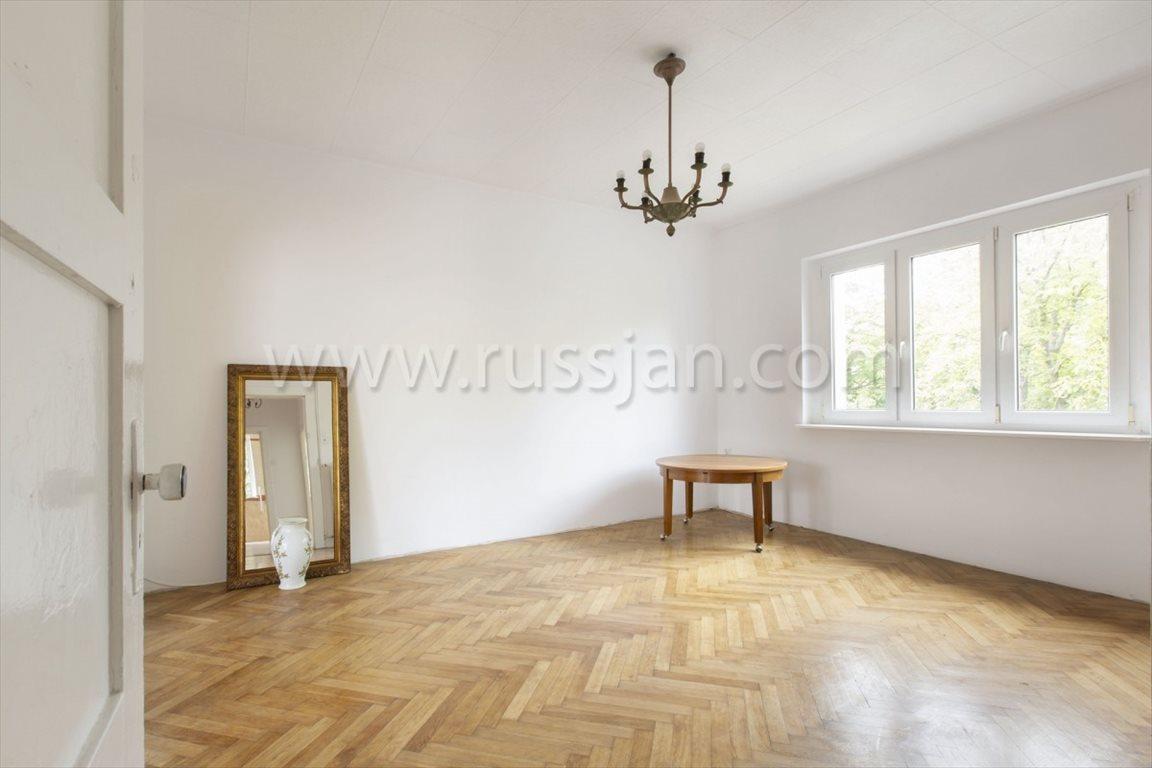 Mieszkanie na sprzedaż Sopot, Władysława IV  122m2 Foto 2