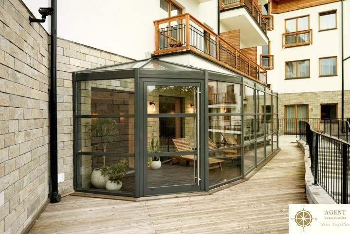 Mieszkanie trzypokojowe na sprzedaż Szklarska Poręba, Hugo Kołłątaja  67m2 Foto 6