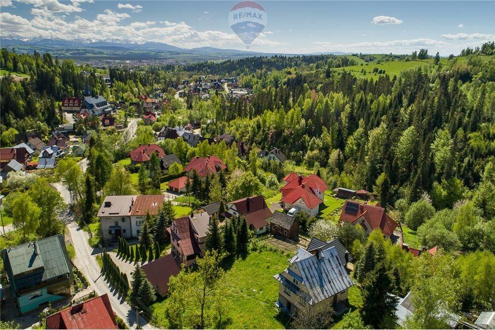 Dom na sprzedaż Nowy Targ  100m2 Foto 2