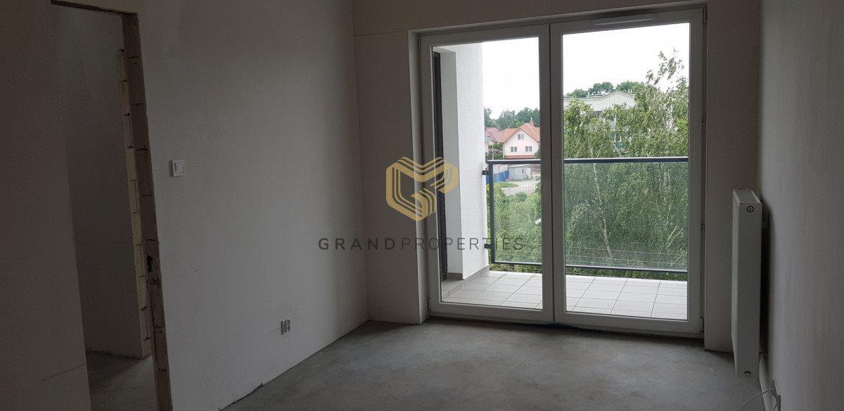Mieszkanie na sprzedaż Warszawa, Białołęka Nowodwory  103m2 Foto 6