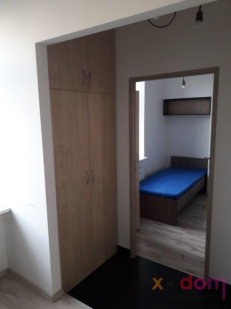 Mieszkanie na sprzedaż Kielce, Jana Pawła II  104m2 Foto 9