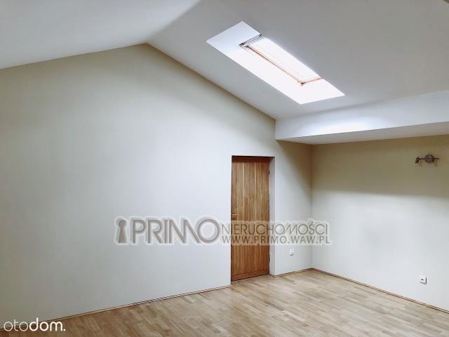 Dom na sprzedaż Warszawa, Praga-Południe, Saska Kępa  530m2 Foto 13