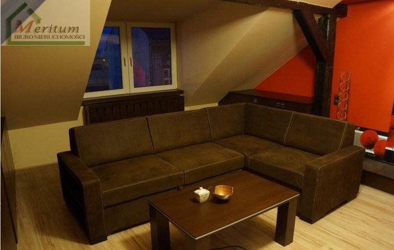 Mieszkanie czteropokojowe  na sprzedaż Nowy Sącz, Os.Przydworcowe  100m2 Foto 2