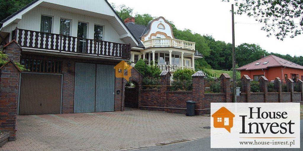 Dom na sprzedaż Winnica  450m2 Foto 7