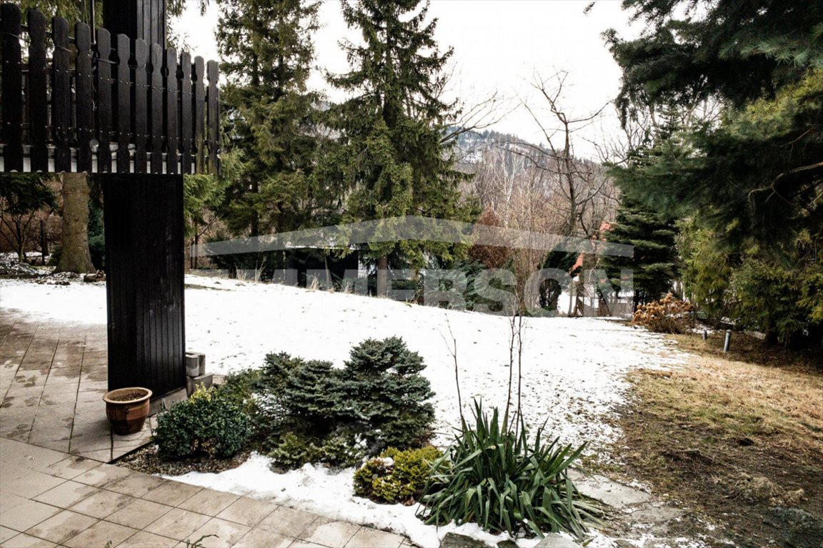 Dom na sprzedaż Bielsko-Biała, Straconka  180m2 Foto 10