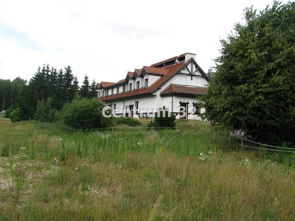 Dom na sprzedaż Barczewo, Wójtowo  1391m2 Foto 11