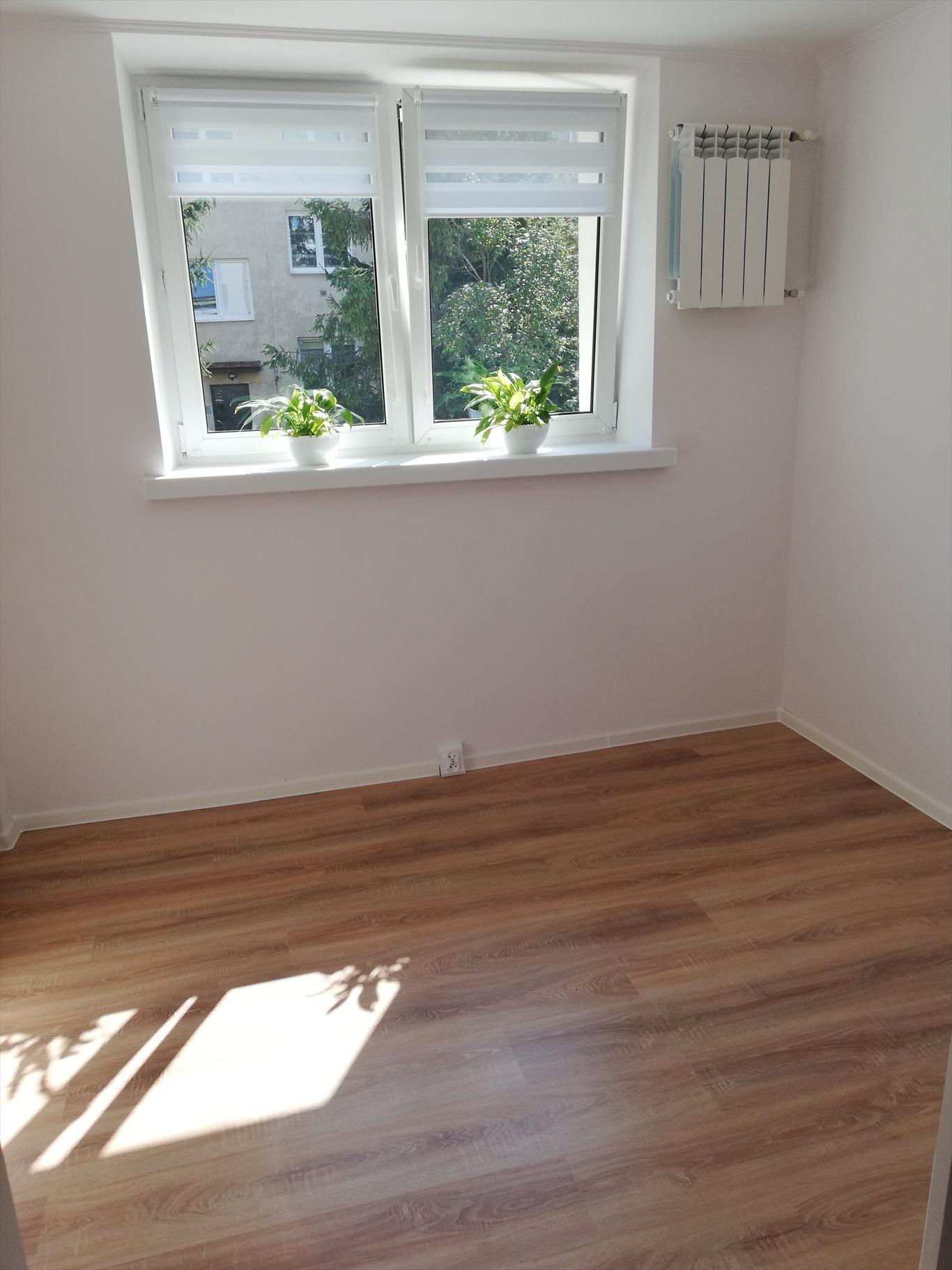 Mieszkanie dwupokojowe na sprzedaż Kielce, Czarnów-Osiedle, Urzędnicza 18  36m2 Foto 10