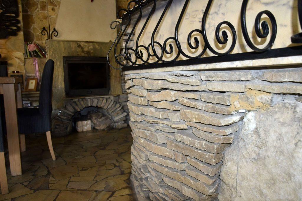 Lokal użytkowy na sprzedaż Bytom, Stroszek  600m2 Foto 12