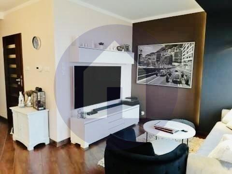Mieszkanie trzypokojowe na sprzedaż Dzierżoniów  67m2 Foto 3