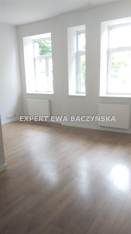 Lokal użytkowy na wynajem Częstochowa, Centrum  32m2 Foto 2