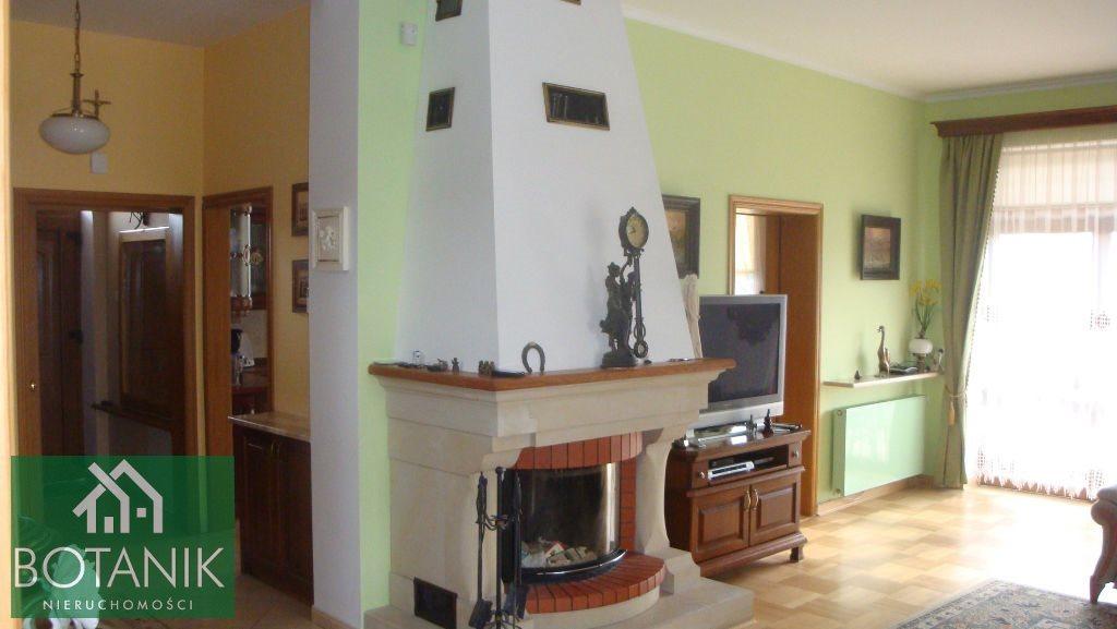 Dom na sprzedaż Dąbrowica  300m2 Foto 4