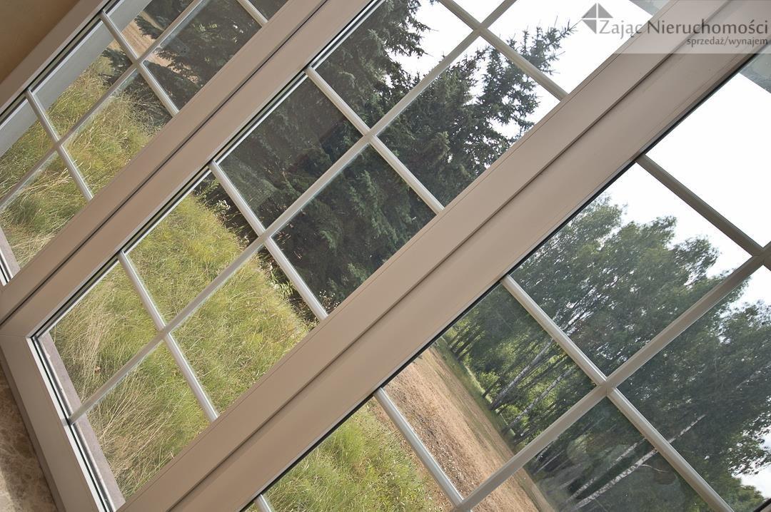 Dom na sprzedaż Olsztyn, Redykajny  397m2 Foto 10