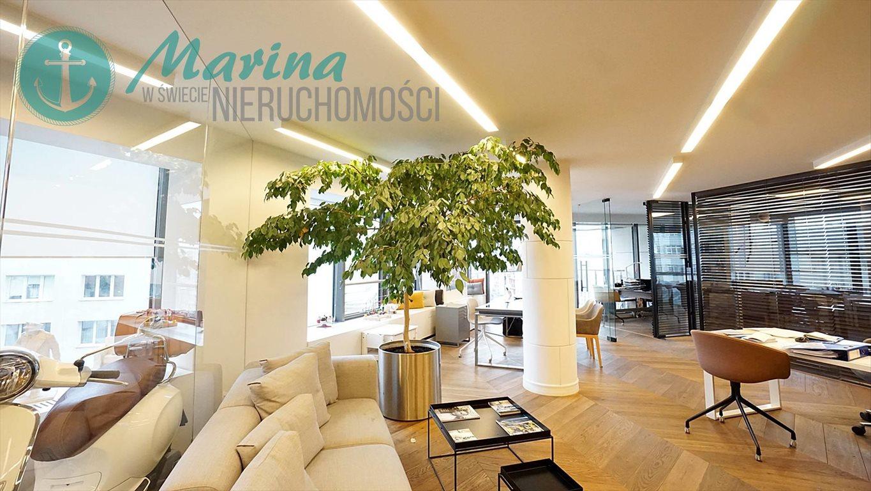 Mieszkanie czteropokojowe  na sprzedaż Gdynia, ŚRÓDMIEŚCIE, PLAC KASZUBSKI  114m2 Foto 1