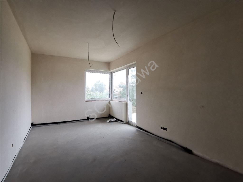 Dom na sprzedaż Łajski  130m2 Foto 12