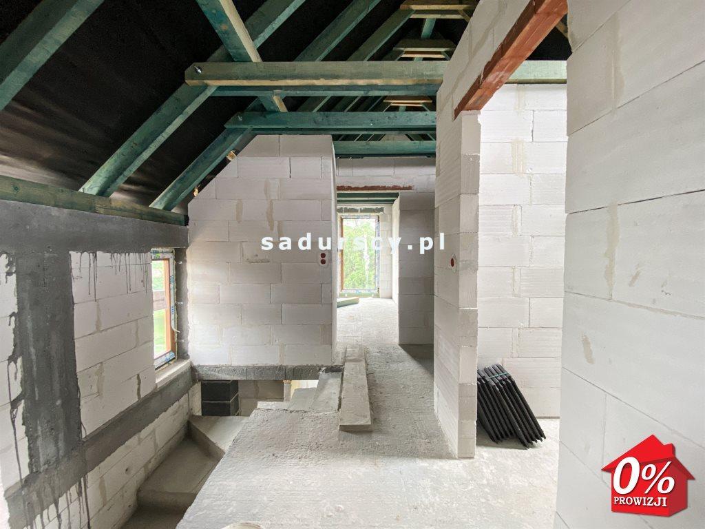 Dom na sprzedaż Michałowice, Masłomiąca, Masłomiąca, Masłomiąca  116m2 Foto 8