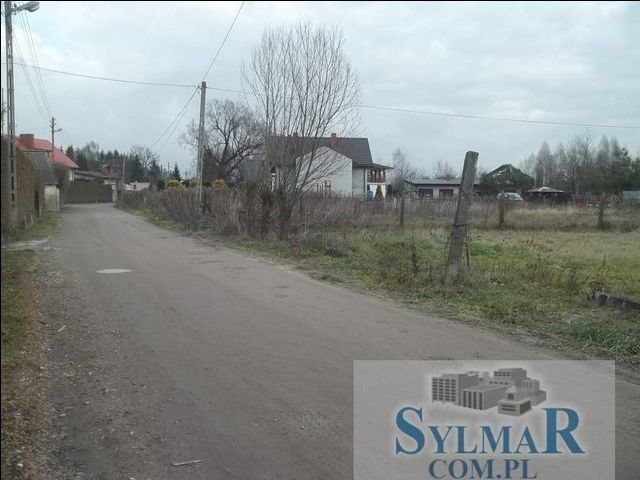 Działka komercyjna na sprzedaż Góra Kalwaria, Kier. Grójec  9900m2 Foto 2