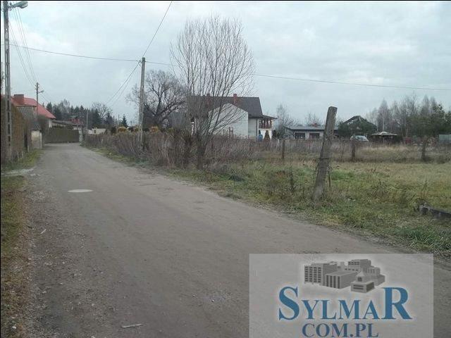 Lokal użytkowy na sprzedaż Góra Kalwaria, Kier. Grójec  1200m2 Foto 7
