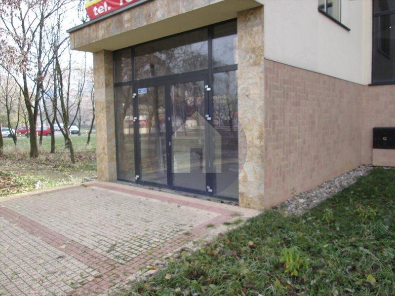 Lokal użytkowy na sprzedaż Legnica  360m2 Foto 2