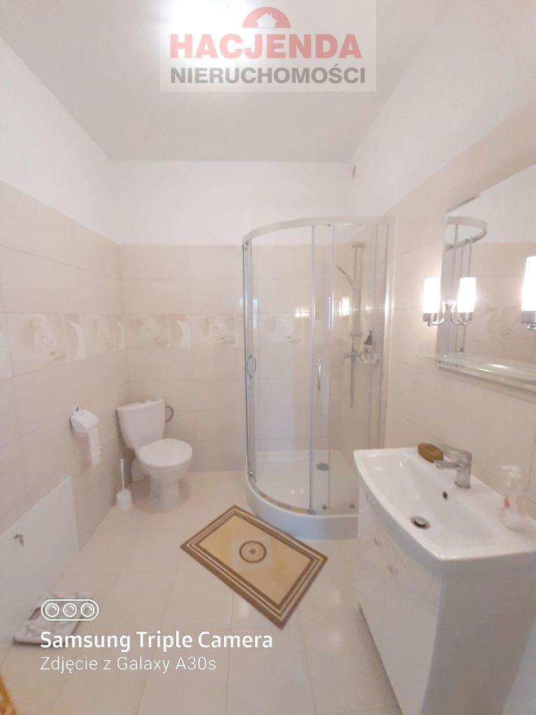 Dom na sprzedaż Tanowo  155m2 Foto 6