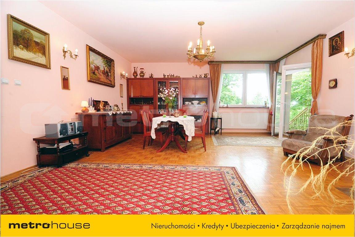 Dom na sprzedaż Kamieńczyk, Wyszków  290m2 Foto 7