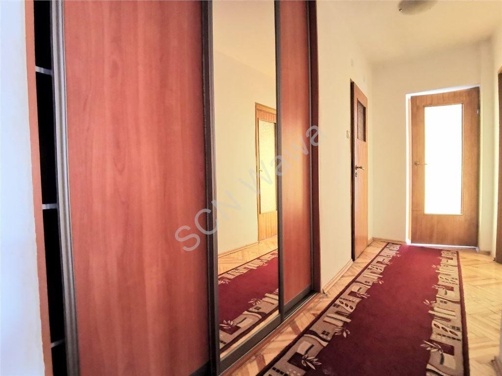 Mieszkanie trzypokojowe na sprzedaż Warszawa, Praga-Południe, Kobielska  72m2 Foto 7
