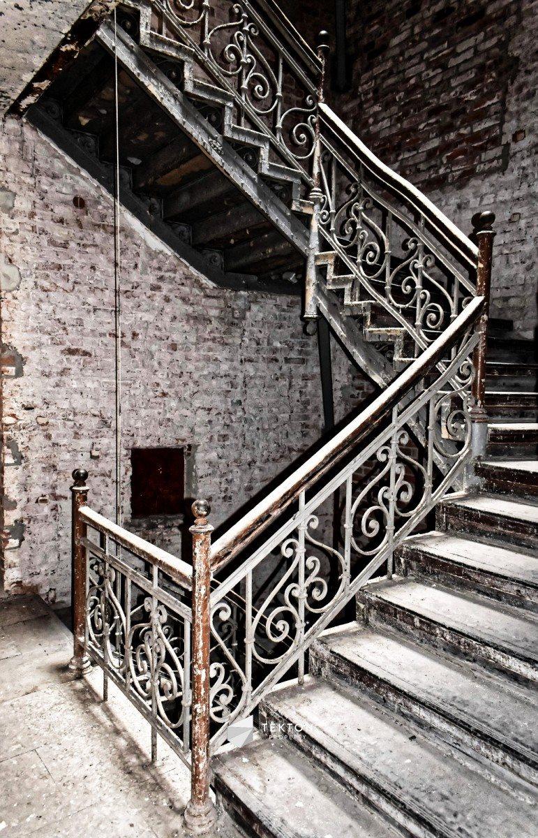 Dom na sprzedaż Wrocław, Stare Miasto  2000m2 Foto 7