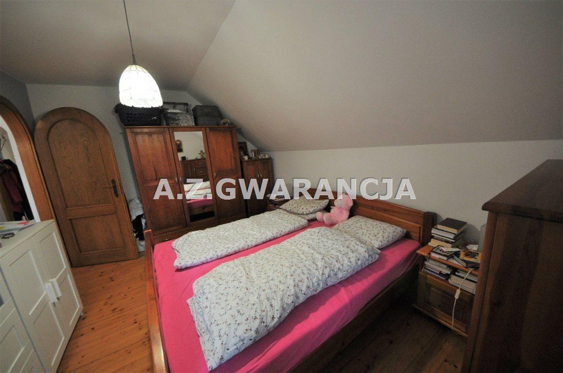 Dom na sprzedaż Opole, Zaodrze  120m2 Foto 5