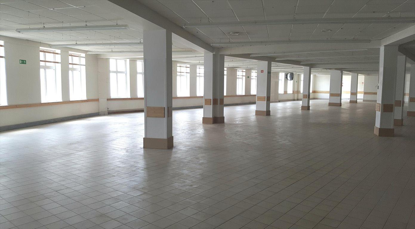 Lokal użytkowy na sprzedaż Rzeszów, Staromieście, szpitalna  2100m2 Foto 11