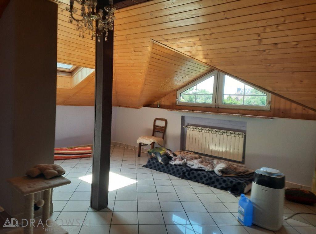Dom na sprzedaż Blizne Jasińskiego  650m2 Foto 9