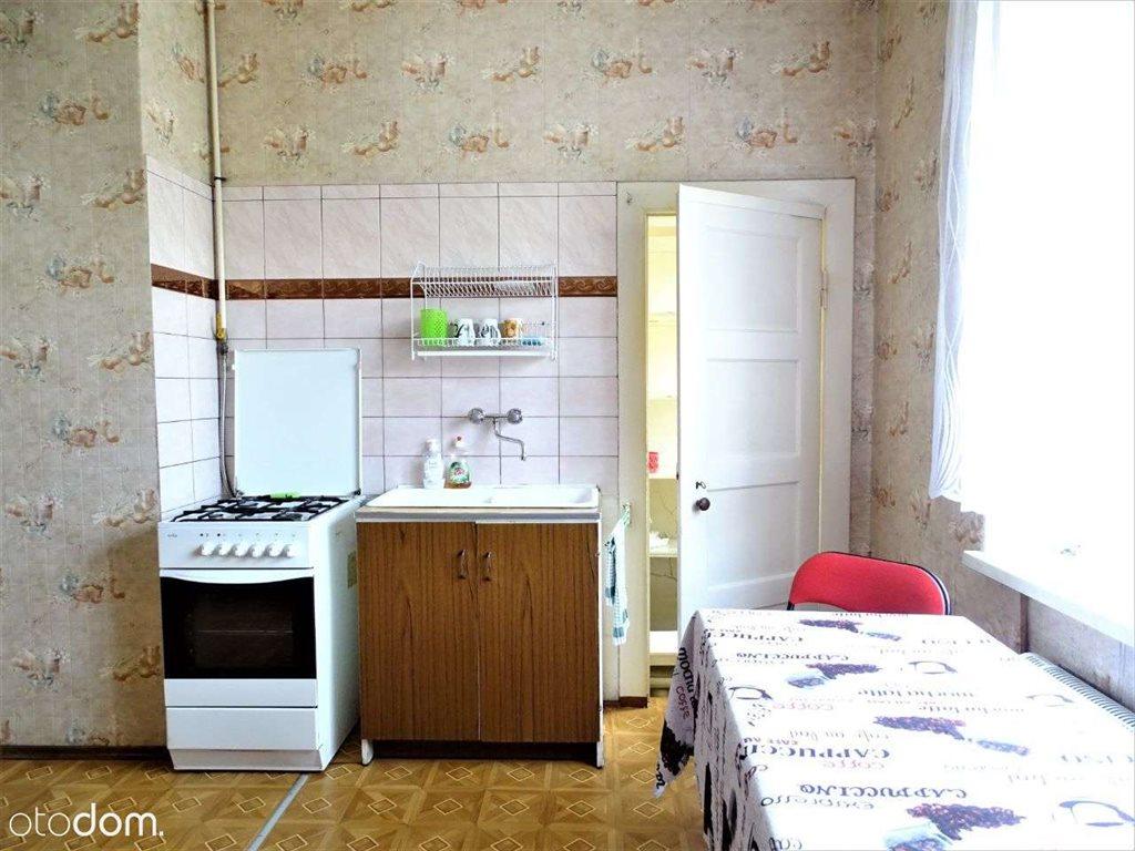 Mieszkanie dwupokojowe na sprzedaż Bytom, ul. fryderyka chopina  60m2 Foto 12