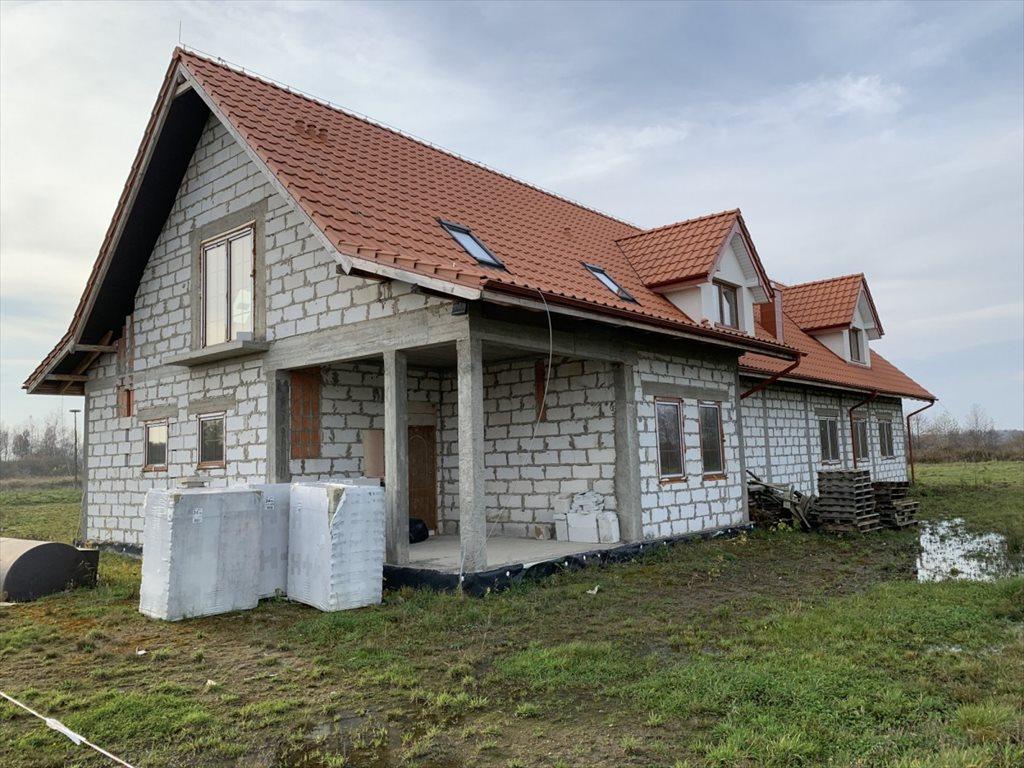 Działka inwestycyjna na sprzedaż Żarnowiec  10600m2 Foto 2