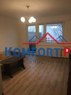 Mieszkanie trzypokojowe na sprzedaż Toruń, Na Skarpie, Ślaskiego  64m2 Foto 1