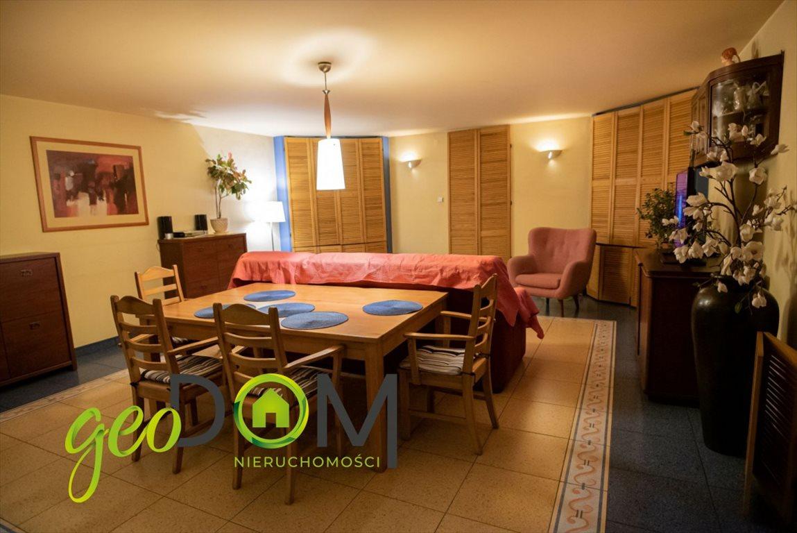 Mieszkanie na sprzedaż Lublin, Baśniowa  164m2 Foto 5