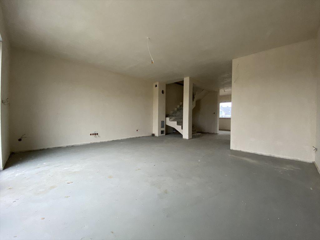 Dom na sprzedaż Borówiec, Pod Lasem  109m2 Foto 10