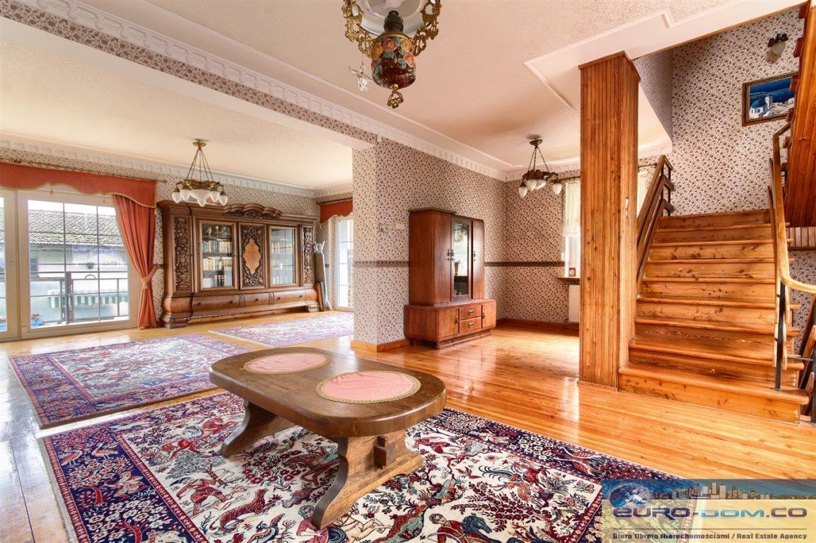 Dom na sprzedaż Kościan  155m2 Foto 2