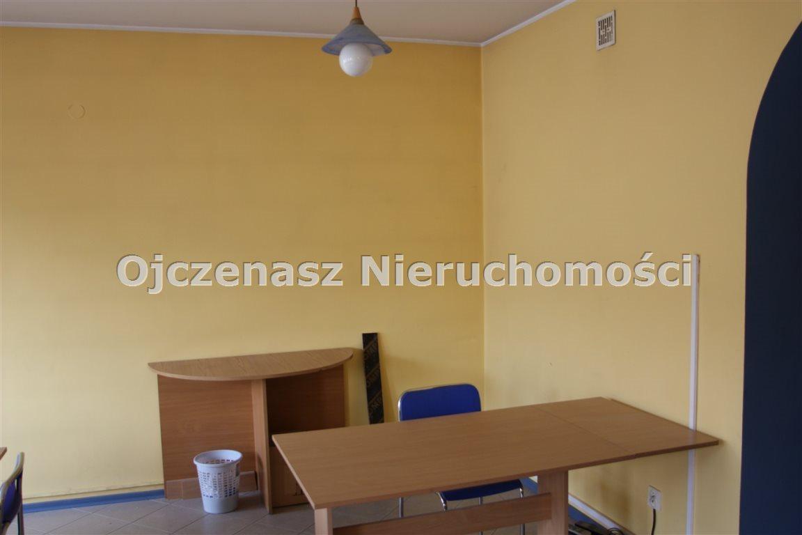 Lokal użytkowy na wynajem Osielsko  78m2 Foto 5