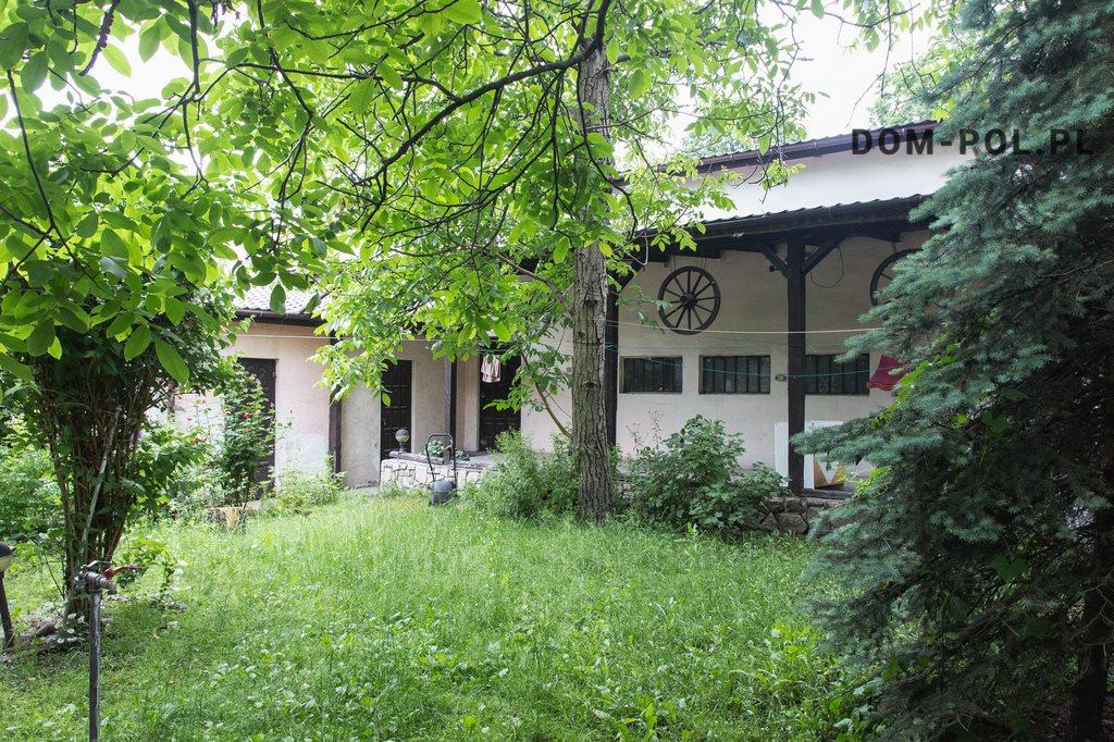 Dom na sprzedaż Lublin, Bronowice  400m2 Foto 5