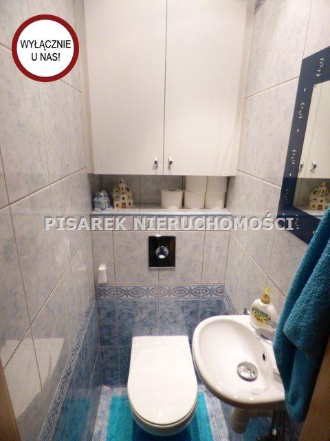 Mieszkanie trzypokojowe na wynajem Warszawa, Mokotów, Stegny, Soczi  53m2 Foto 8